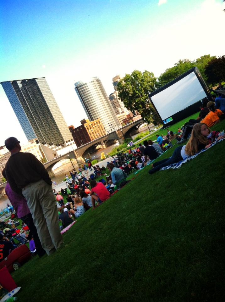 Movies-In-The-Park-Grand-Rapids-Michigan-Ah-Nab-Awen-Park-Whitney-VanDellen-Facebook