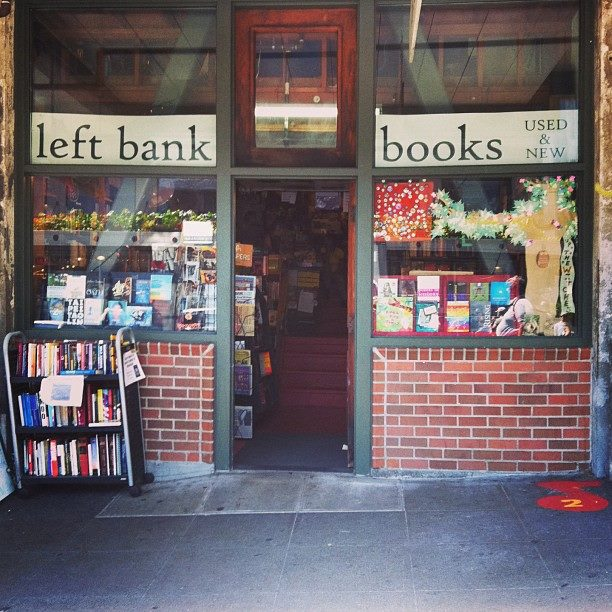 Left-Bank-Books-Zappenin-St-Louis-Missouri