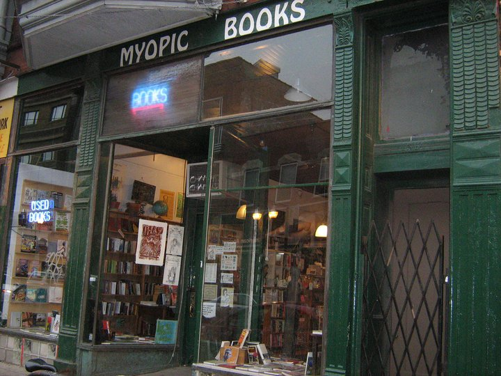 Myopic-Bookstore-Zappenin-Chicago-Illinois